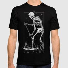 La Mort T-shirt