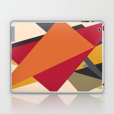 Arrows Laptop & iPad Skin