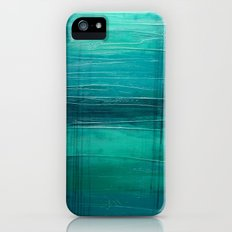 Lagoon Slim Case iPhone (5, 5s)