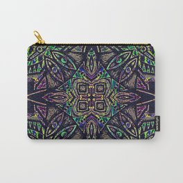 Gatekeepers Carry-All Pouch