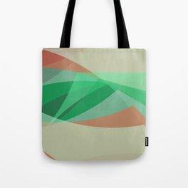 Abstract background #society6 #decor #buyart #artprint Tote Bag