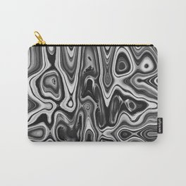 COOL VIBES Carry-All Pouch