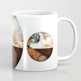 All the World Coffee Mug