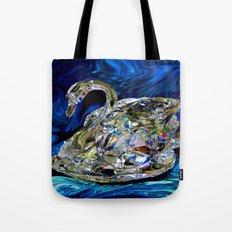 Swang Tote Bag
