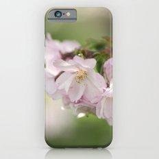 Sakura Slim Case iPhone 6s