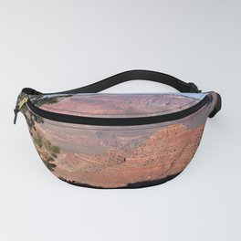 Grand Canyon #3 Fanny Pack