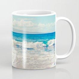 Kapalua Coffee Mug