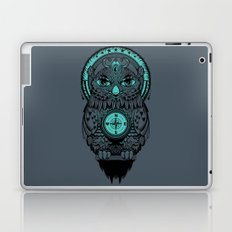 Guardian of the Lost Laptop & iPad Skin