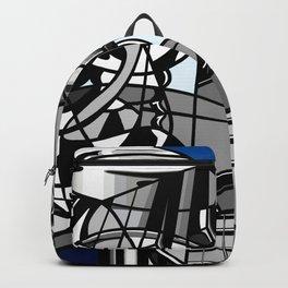 Jam Session (Euphony) Backpack