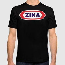 DGM ZIKA T-shirt