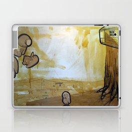 Coming of Age Laptop & iPad Skin