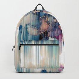 OCEAN FALLS Backpack