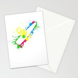 Kazoo Stationery Cards