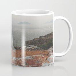 Serenity at home Coffee Mug
