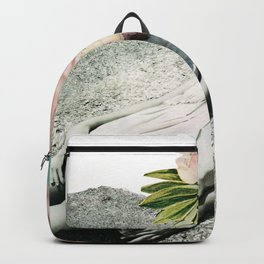 Innocence Backpack