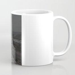 Not Found Coffee Mug