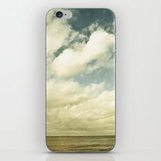 Harmony iPhone & iPod Skin