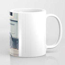 verde Coffee Mug