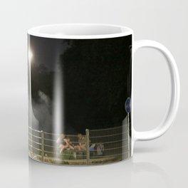 urban mystery no.1 Coffee Mug