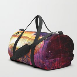 Tryst Duffle Bag
