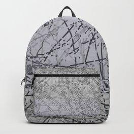 Night Cruize Backpack