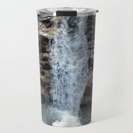 Buller Waterfall Travel Mug