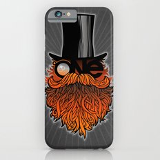 THE BEARDED ONE iPhone 6s Slim Case