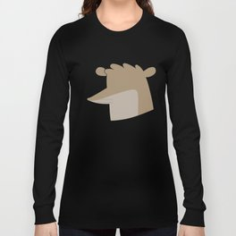 Rigby Long Sleeve T-shirt