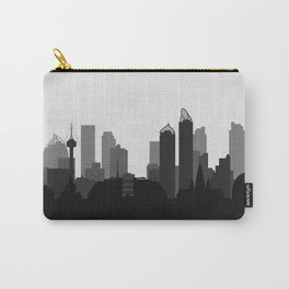 City Skylines: Pattaya Carry-All Pouch