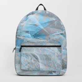 Spiky Organism Backpack