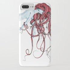 Septoid Slim Case iPhone 7 Plus