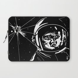 No Place Like Home Laptop Sleeve