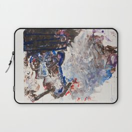 Figures&Funk Laptop Sleeve