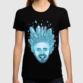 Crystal Pinkman T-shirt