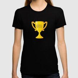 Best Sister Ever T-shirt
