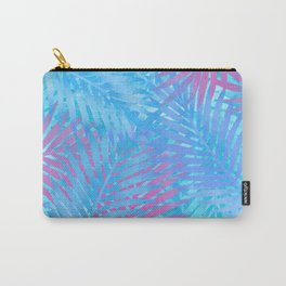 Palmy Carry-All Pouch