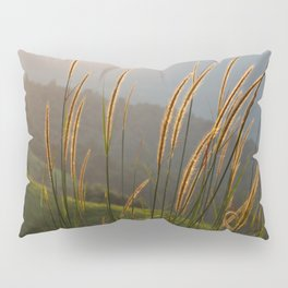 Sunset lover II Pillow Sham