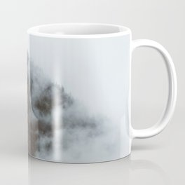 Planet Earth - Landscape and Nature Photography Coffee Mug