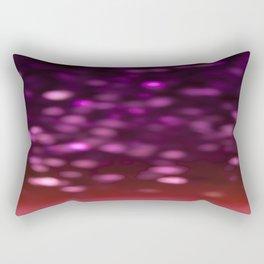 TWO. Rectangular Pillow