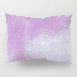 Abstract No. 224 Pillow Sham