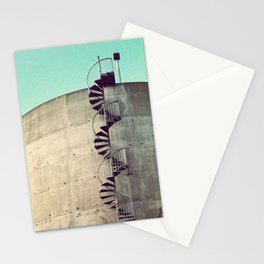 periphery Stationery Cards