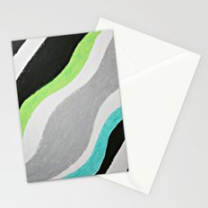Magic River Stationery Cards