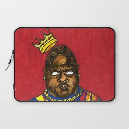 Coogie Sweater Laptop Sleeve