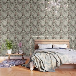 OVER AMBITIOUS Wallpaper