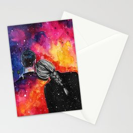 Next to me Stationery Cards
