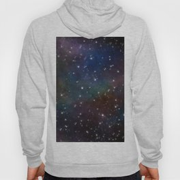 Dark Star Hoody