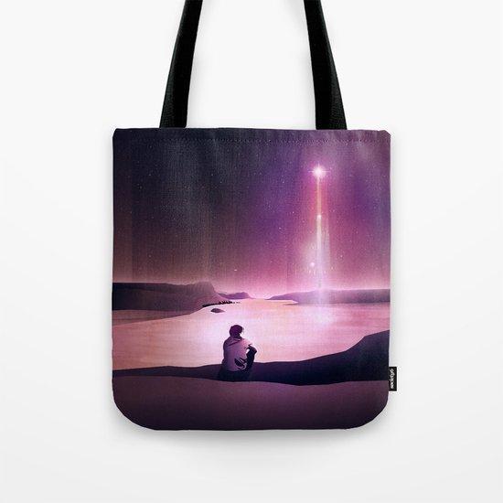 rising star bags