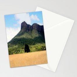 Dunkeld Stationery Cards