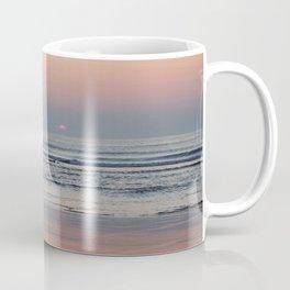 Ogunquit Sunrise Coffee Mug
