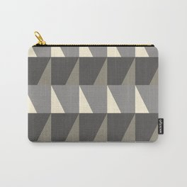 Cosy Concrete Carry-All Pouch